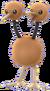 Doduo-GO