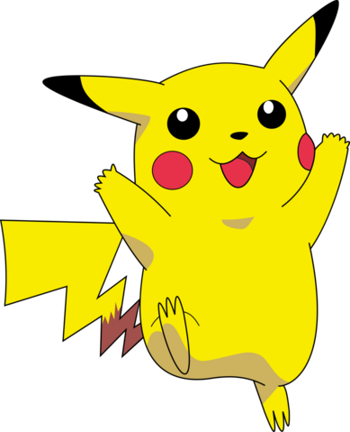 File:025Pikachu OS anime 3.png