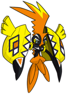 785Tapu Koko Dream