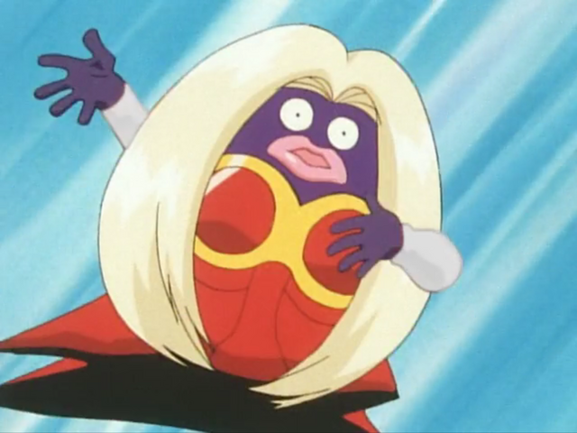 File:Lorelei Jynx.png
