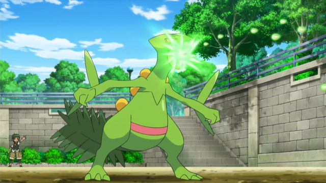 File:Sawyer Sceptile Bullet Seed.png