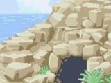 Altering Cave
