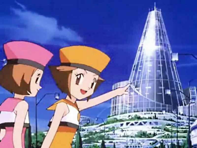 Audrey And Kathryn Pokemon Wiki Fandom