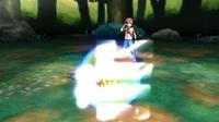 Light Screen VII