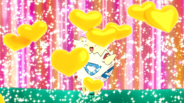 File:Togepi Attract.png