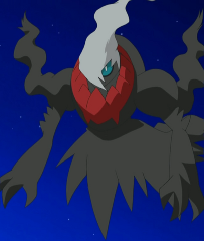 File:Darkrai anime.png