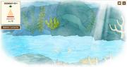 PDW 빛나는 바다