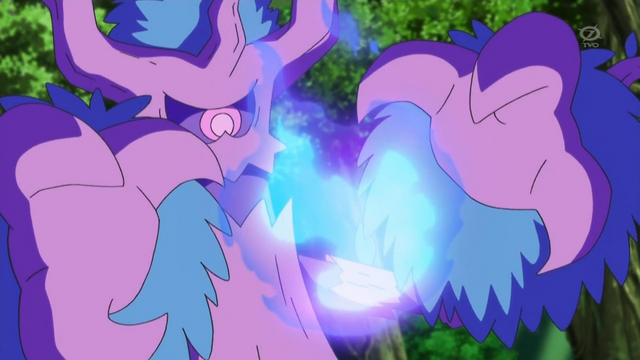 File:Trevenant Will-O-Wisp.png