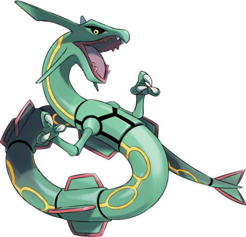 Bestand:384Rayquaza.png