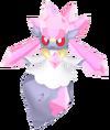 719Diancie Pokémon HOME
