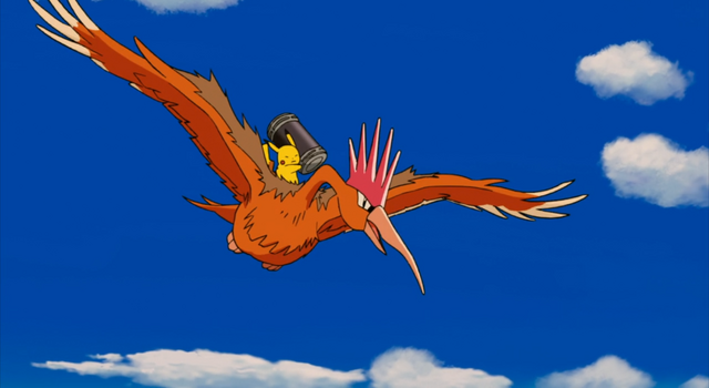 File:Fearow M09.png