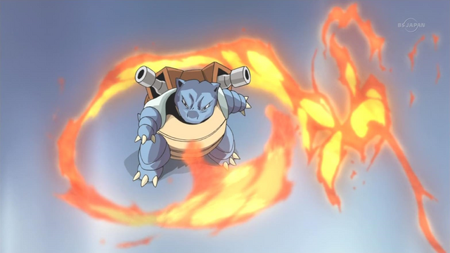 File:Red's Charizard Fire Spin PO.png