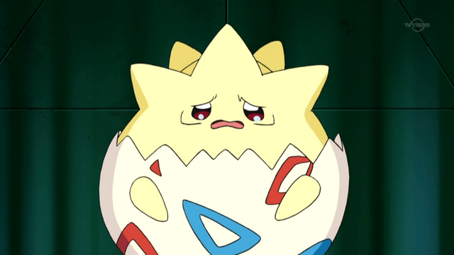 File:Togepi Charm.png