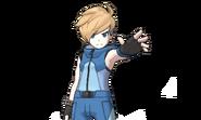 VS Ace Trainer male SM