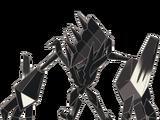 네크로즈마 (포켓몬)