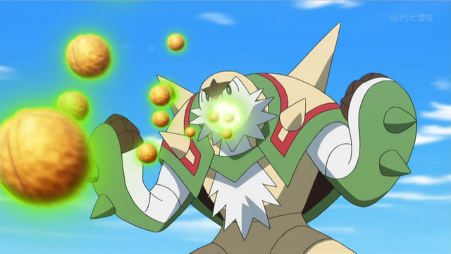 File:Chapman Chesnaught Seed Bomb.png