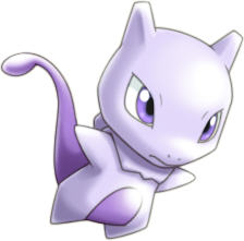 Файл:150Mewtwo Pokemon Rumble U.png