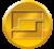 50px-Gutssymbol