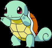 http://pokemon.wikia.com/wiki/File:007Squirtle_OS_anime