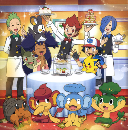 File:Cilan decided to (it will only be for that vary day).jpg