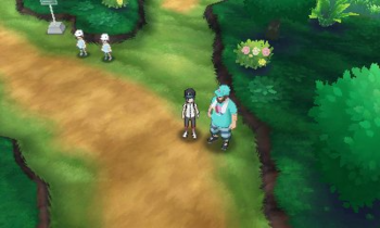 Route 5