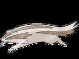 직구리 (포켓몬)