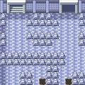 혼불산 3층