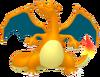 006Charizard Pokémon HOME