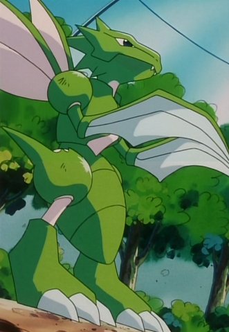 File:Bugsy Scyther anime.png