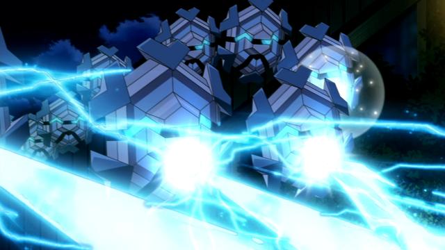 File:Cryogonal M15 Ice Beam.png