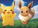 Partner Pokémon