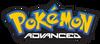 Pokémon - Advanced