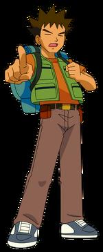 Brock (OS) (01)