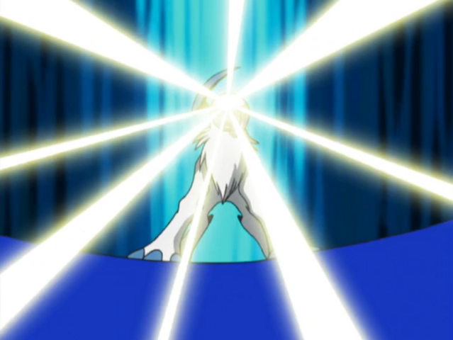 File:Drew Absol Flash.png