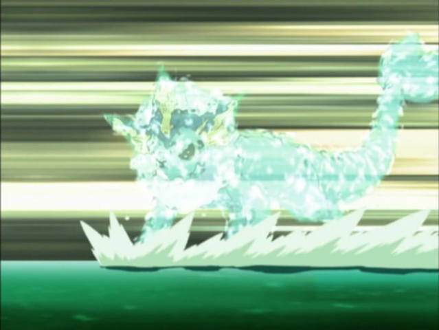 File:Galea's Vaporeon Acid Armor.png