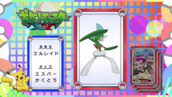 Pokémon Quiz XY084