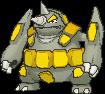 RhinastocMaleXYS