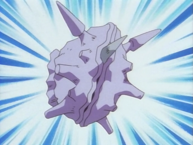 File:Tyra Cloyster Withdraw.png