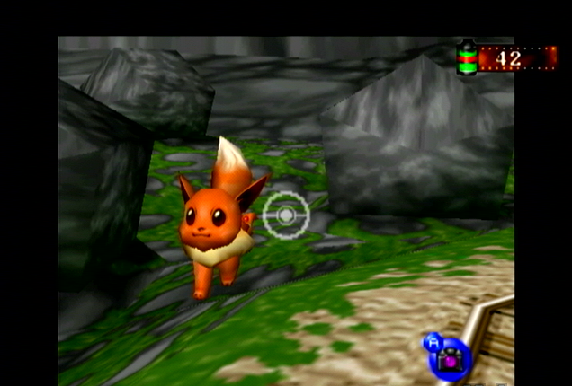File:PS 20.png