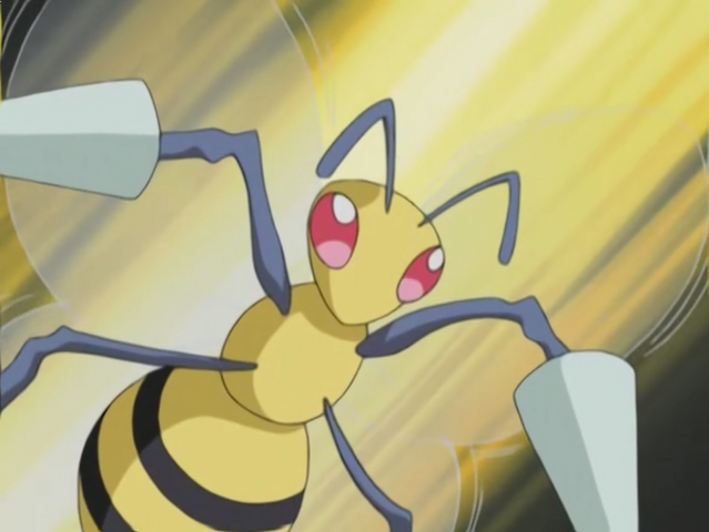 File:Trainer Beedrill.png