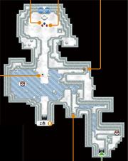 프로스트케이브 3층