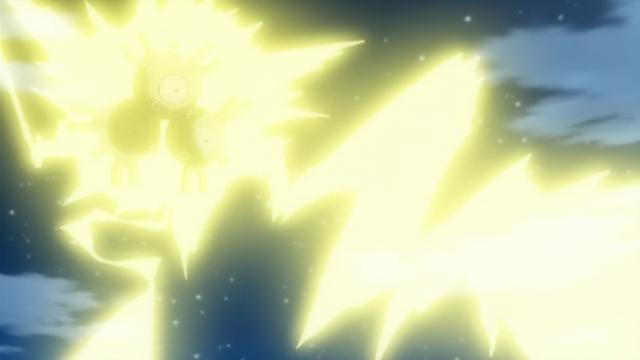 File:Belmondo Magneton Thunder Shock.png
