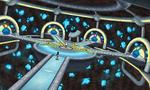 Pokémon League SM
