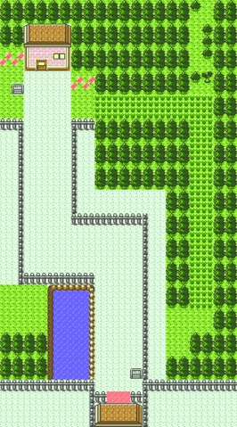File:Route 35.png