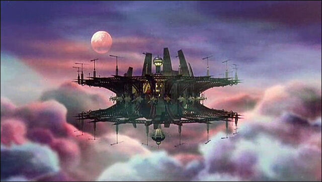 File:Flying Palace 3.jpg