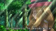 OPJ17 2 Sorrowful Serena