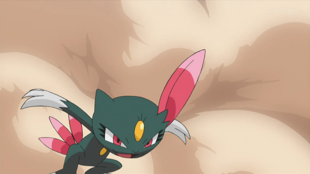 File:Team Flare Sneasel.png