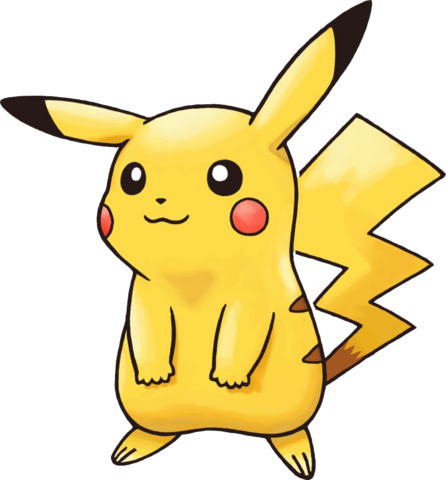 File:025Pikachu Pokemon Mystery Dungeon Red and Blue Rescue Teams.png