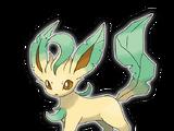 Leafia