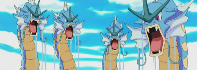 File:Gyarados Chronicles.png